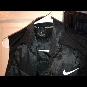 Nike vest